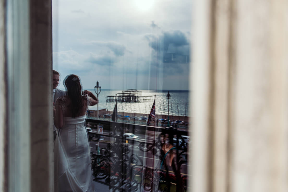 brighton-grand-hotel-wedding (23 of 50)