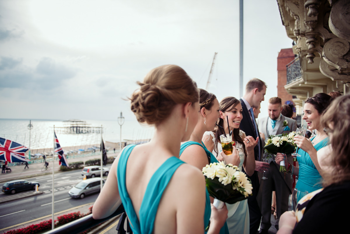 brighton-grand-hotel-wedding (24 of 50)