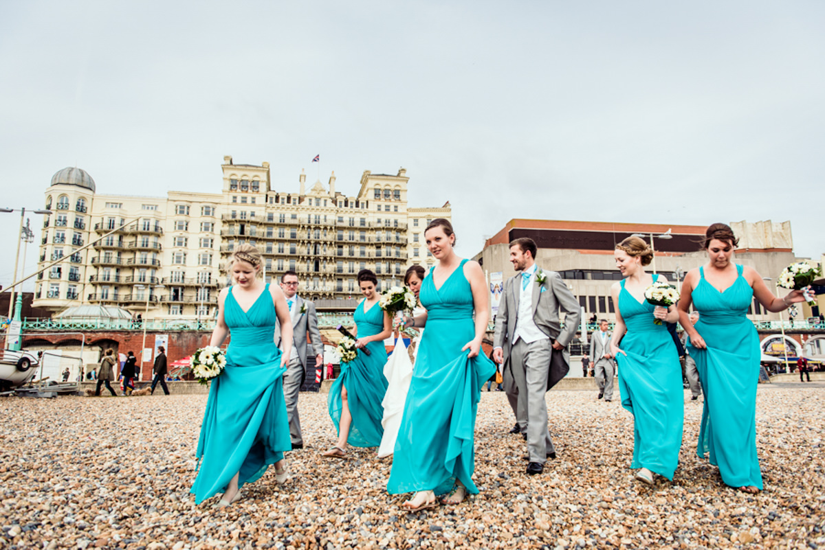 brighton-grand-hotel-wedding (30 of 50)