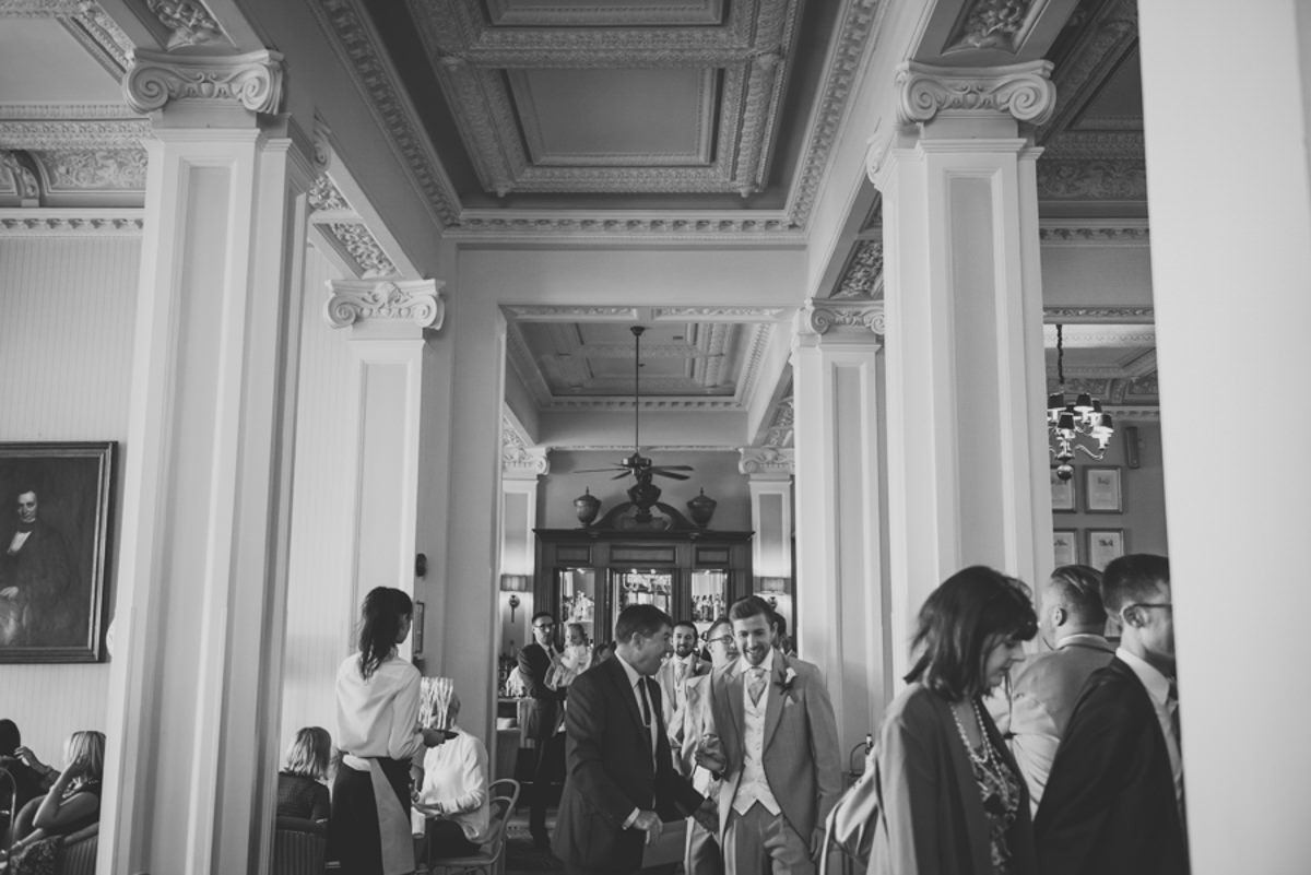 brighton-grand-hotel-wedding (8 of 50)