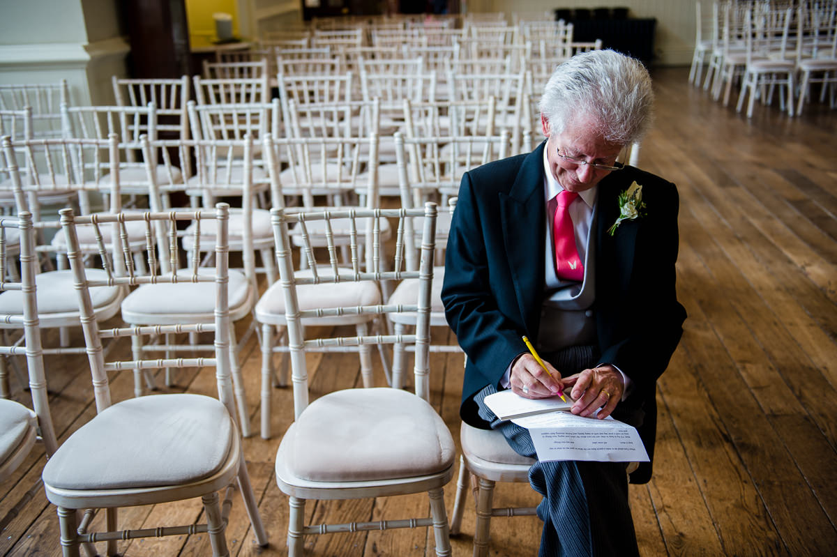 elmore-court-wedding-photography (142 of 825)