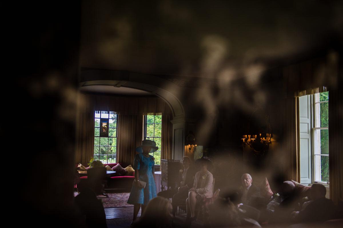 elmore-court-wedding-photography (144 of 825)