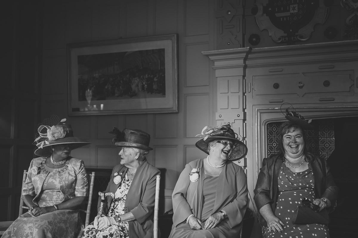elmore-court-wedding-photography (150 of 825)