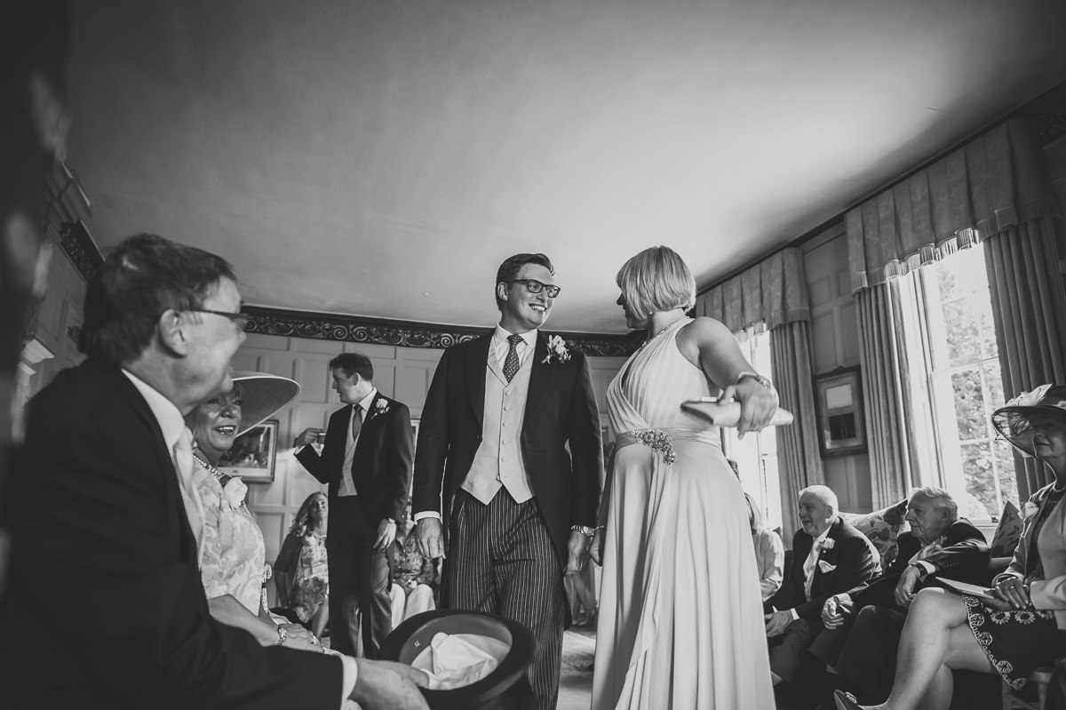 elmore-court-wedding-photography (153 of 825)