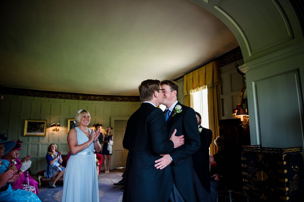 elmore-court-wedding-photography (170 of 825)