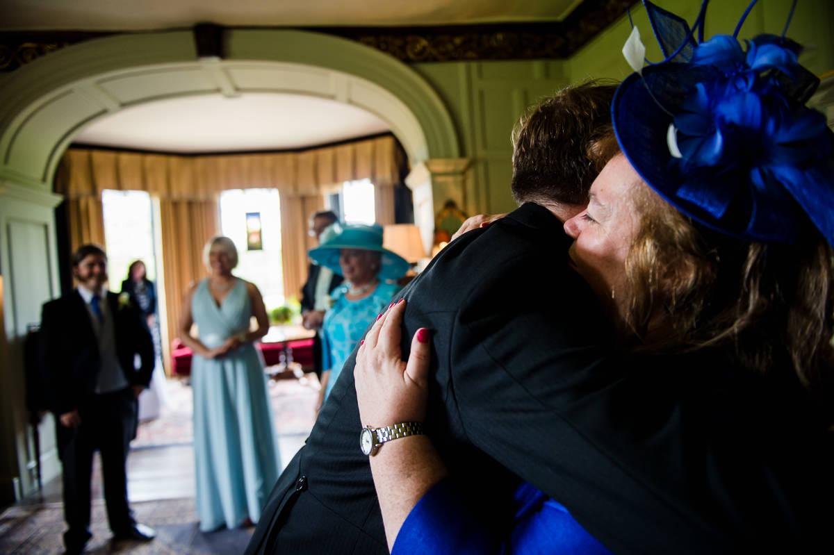 elmore-court-wedding-photography (180 of 825)