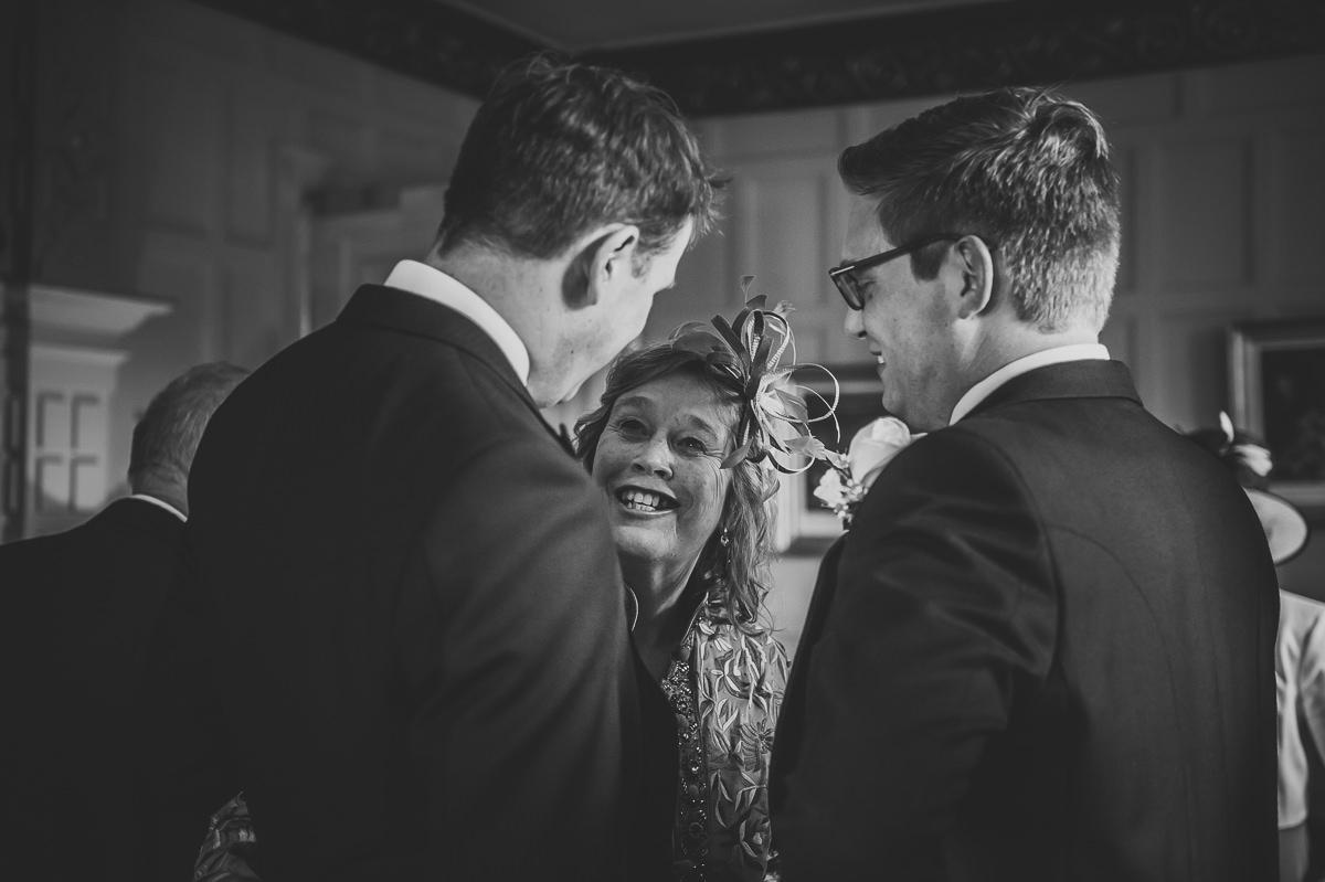 elmore-court-wedding-photography (183 of 825)