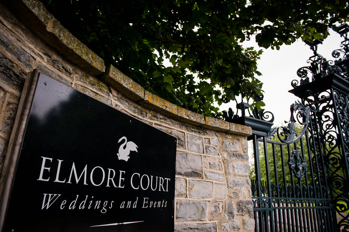 elmore-court-wedding-photography (2 of 825)