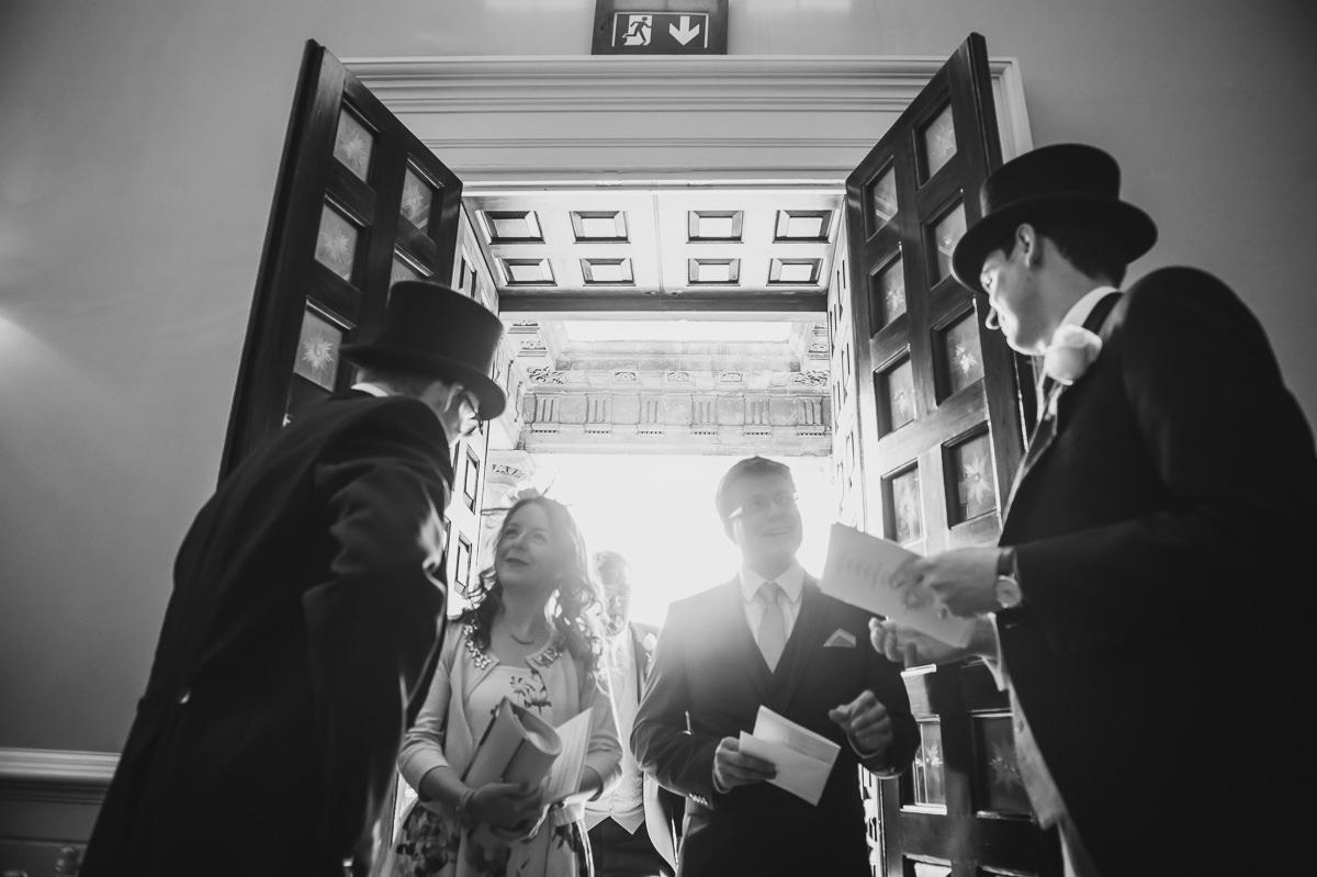 elmore-court-wedding-photography (236 of 825)