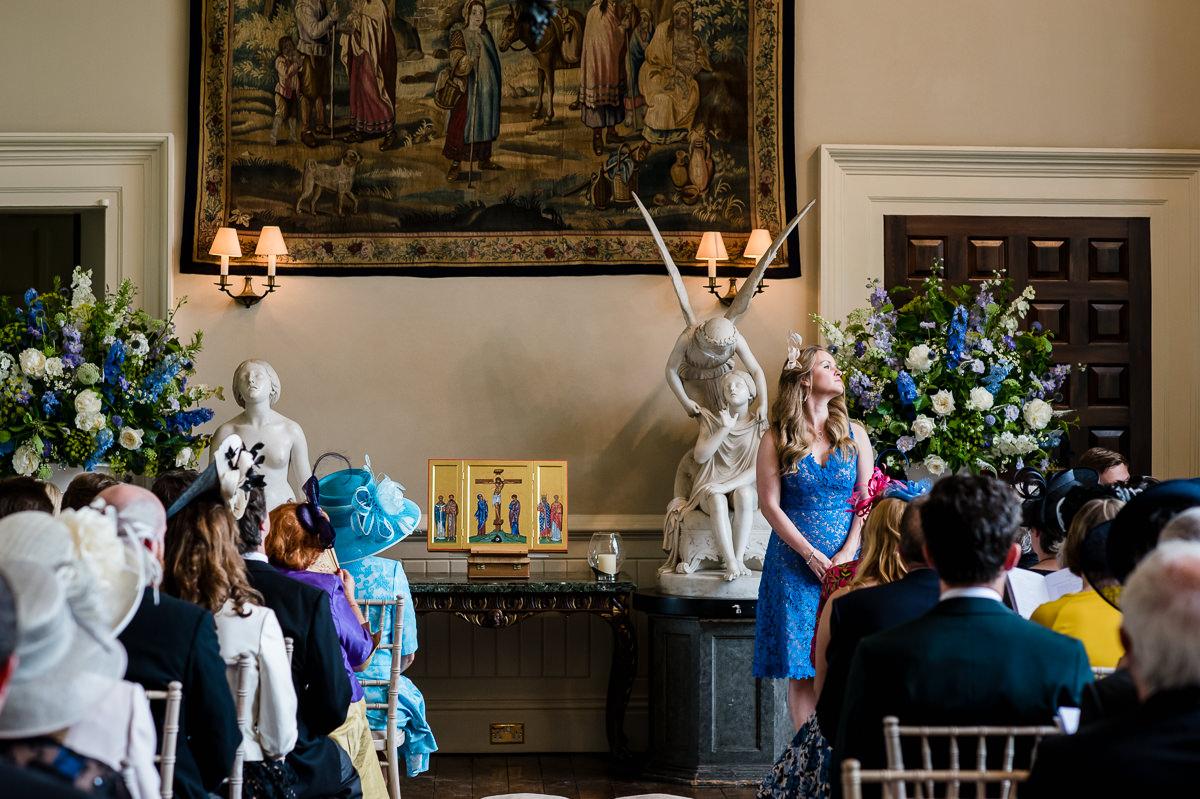 elmore-court-wedding-photography (266 of 825)