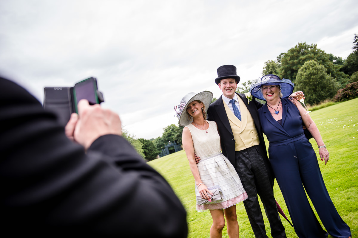 elmore-court-wedding-photography (334 of 825)