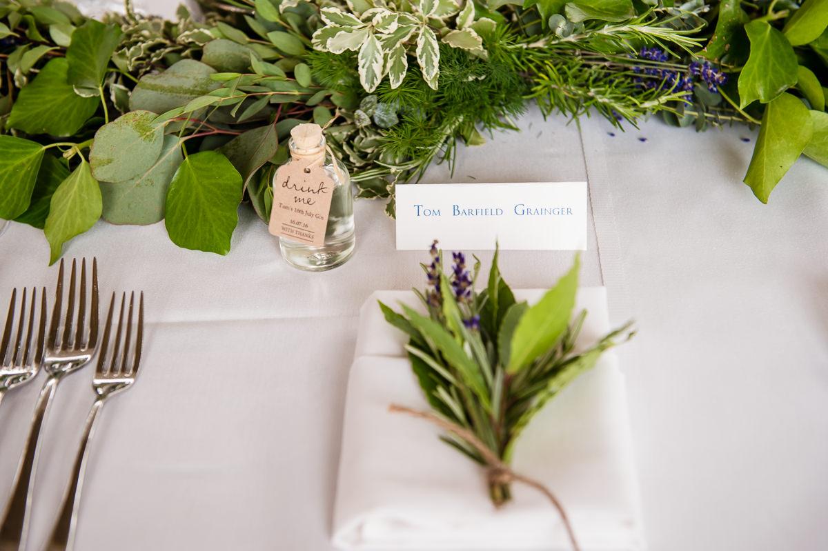 elmore-court-wedding-photography (407 of 825)