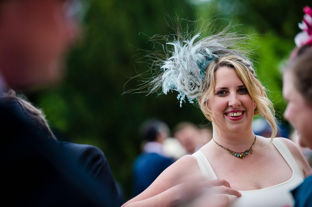 elmore-court-wedding-photography (426 of 825)
