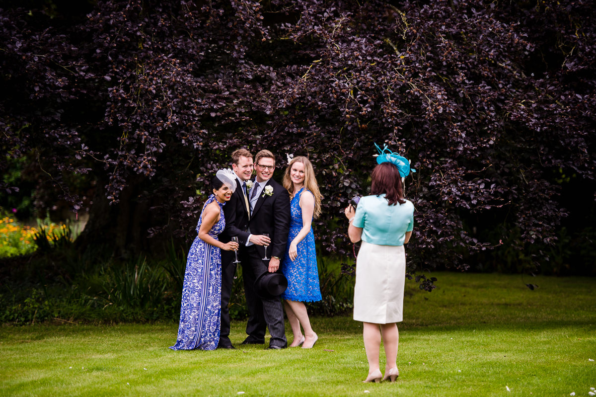 elmore-court-wedding-photography (451 of 825)