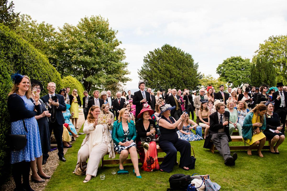 elmore-court-wedding-photography (467 of 825)
