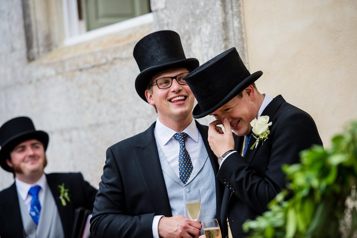 elmore-court-wedding-photography (481 of 825)