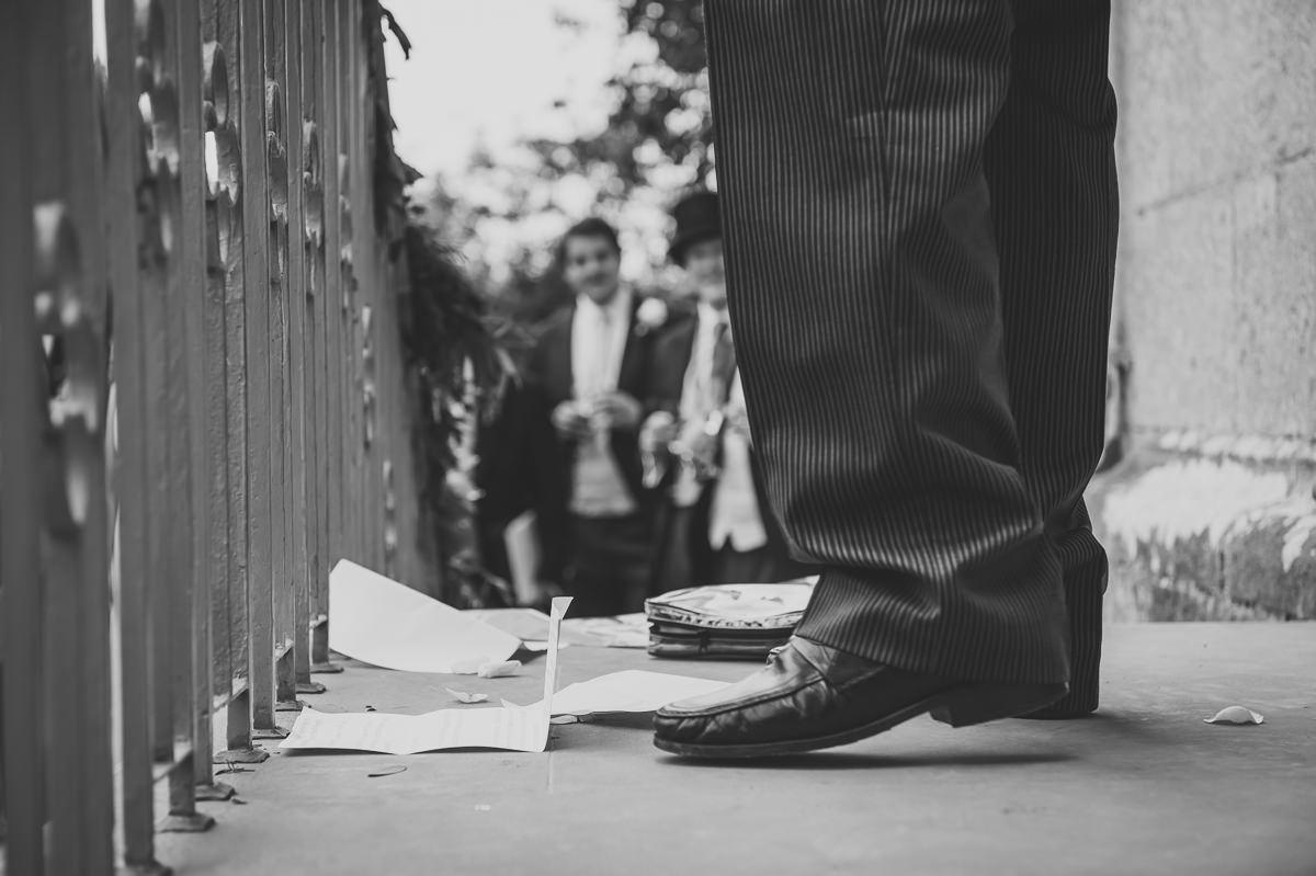 elmore-court-wedding-photography (519 of 825)