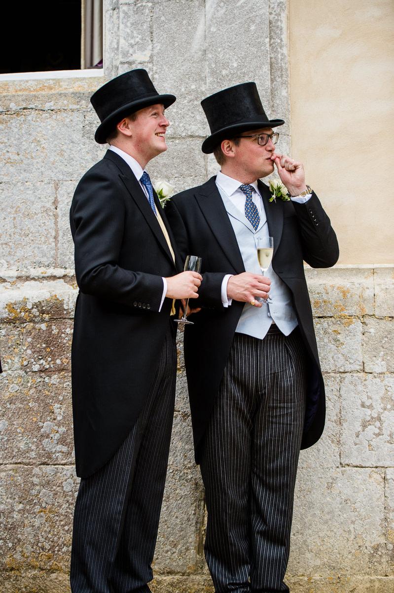 elmore-court-wedding-photography (561 of 825)