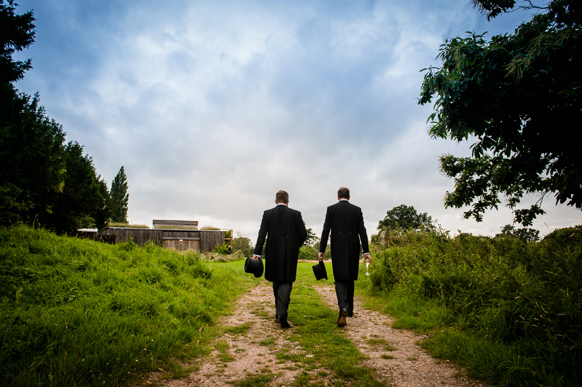 elmore-court-wedding-photography (612 of 825)