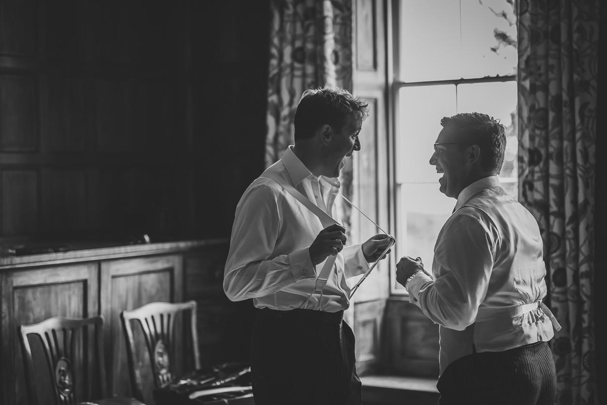 elmore-court-wedding-photography (64 of 825)