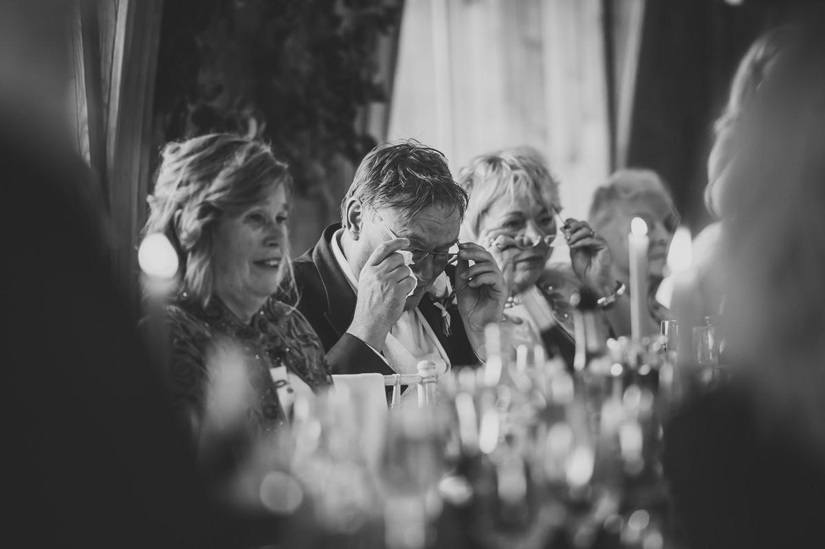 elmore-court-wedding-photography (708 of 825)