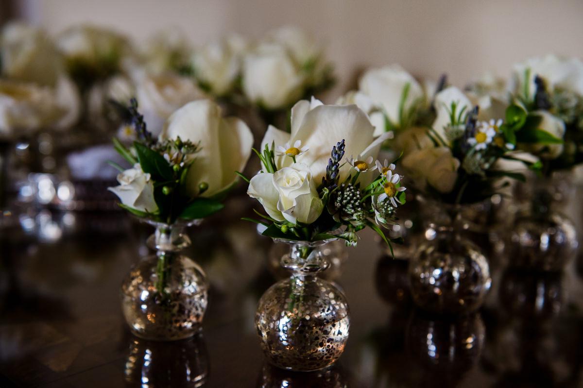 elmore-court-wedding-photography (79 of 825)