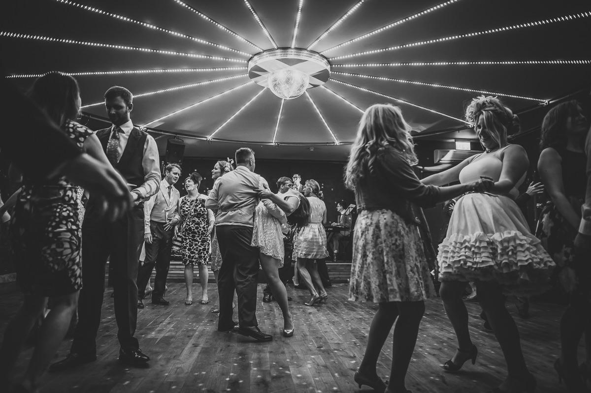 elmore-court-wedding-photography (824 of 825)