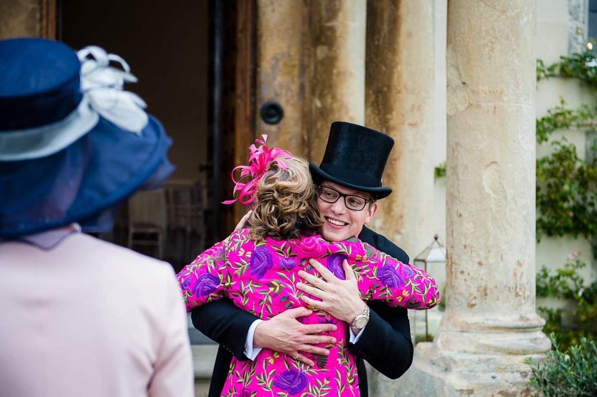 elmore-court-wedding-photography (84 of 825)