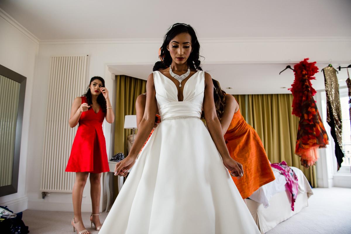 hampton-court-house-wedding-113-of-892