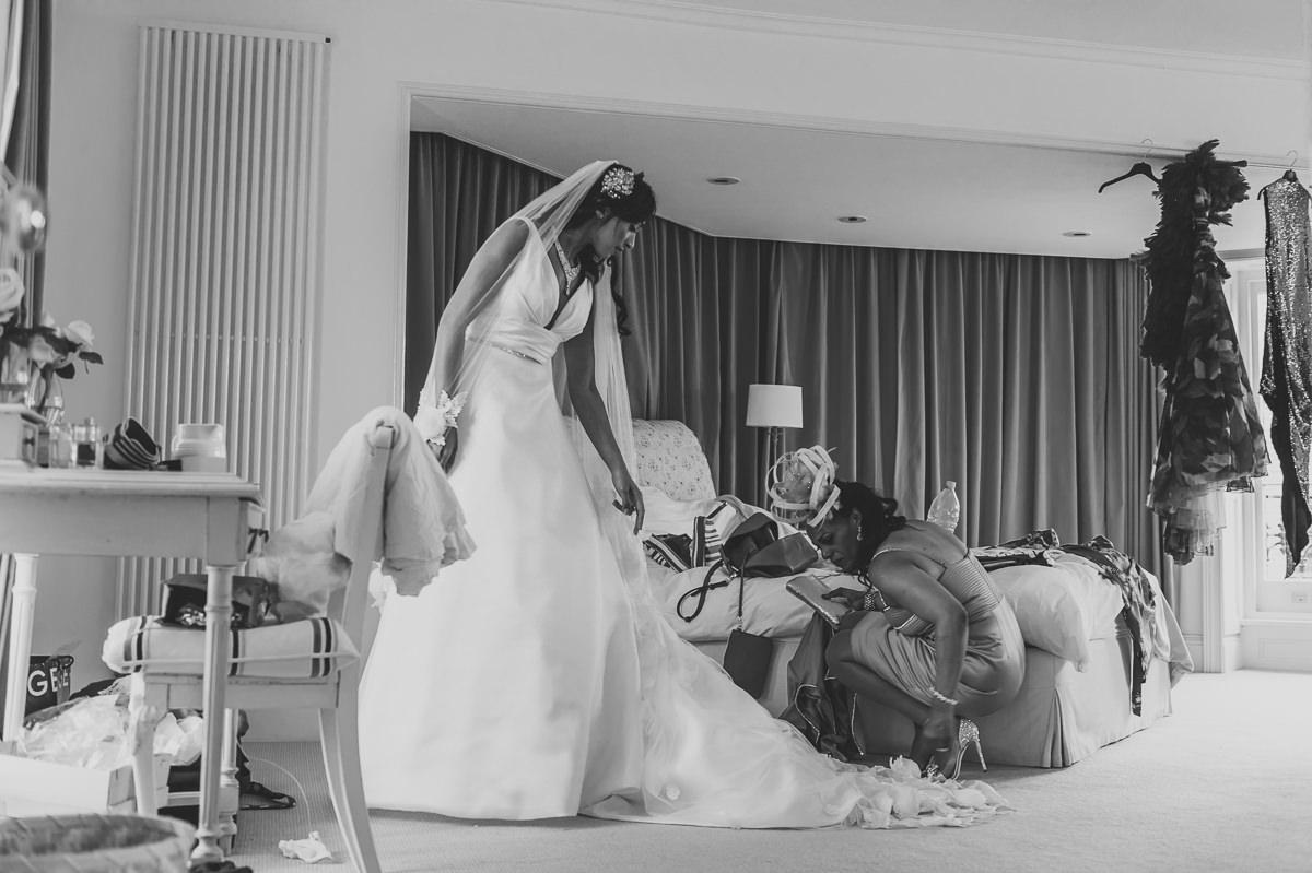 hampton-court-house-wedding-125-of-892