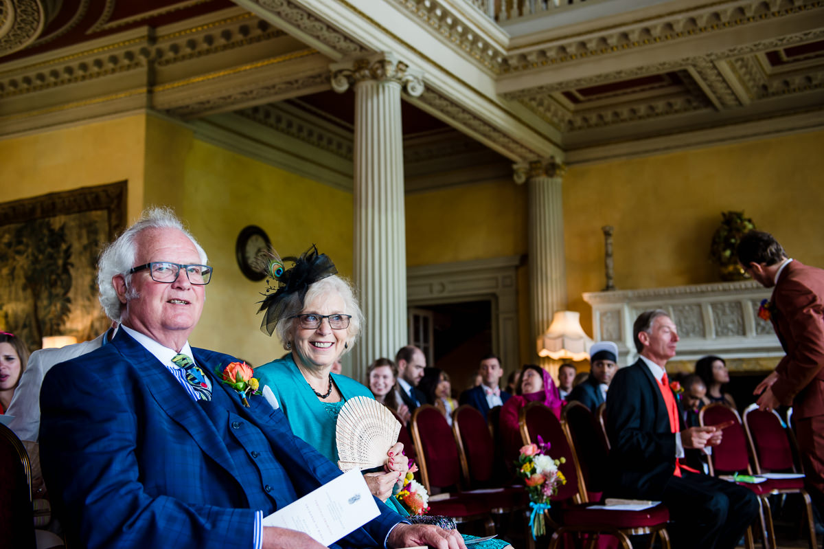 hampton-court-house-wedding-132-of-892