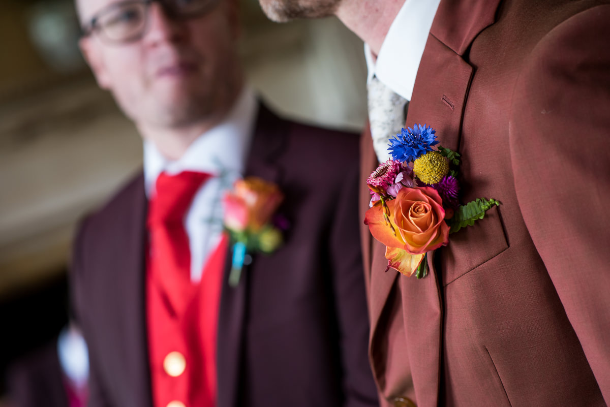 hampton-court-house-wedding-147-of-892