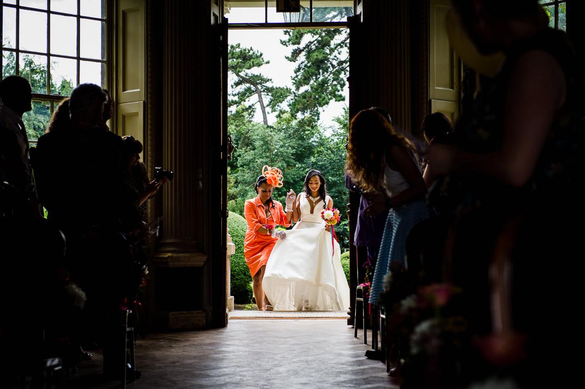 hampton-court-house-wedding-155-of-892