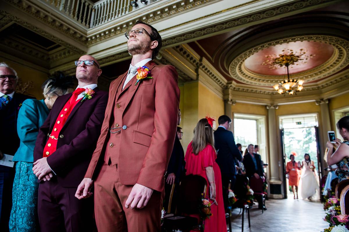 hampton-court-house-wedding-156-of-892