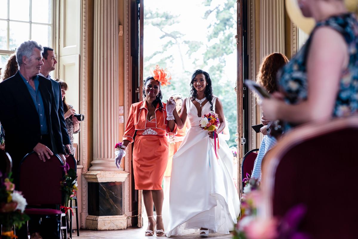 hampton-court-house-wedding-157-of-892