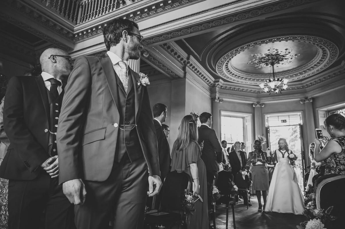 hampton-court-house-wedding-159-of-892