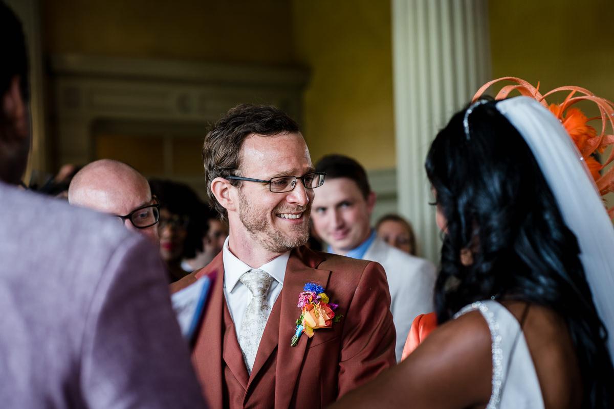 hampton-court-house-wedding-165-of-892