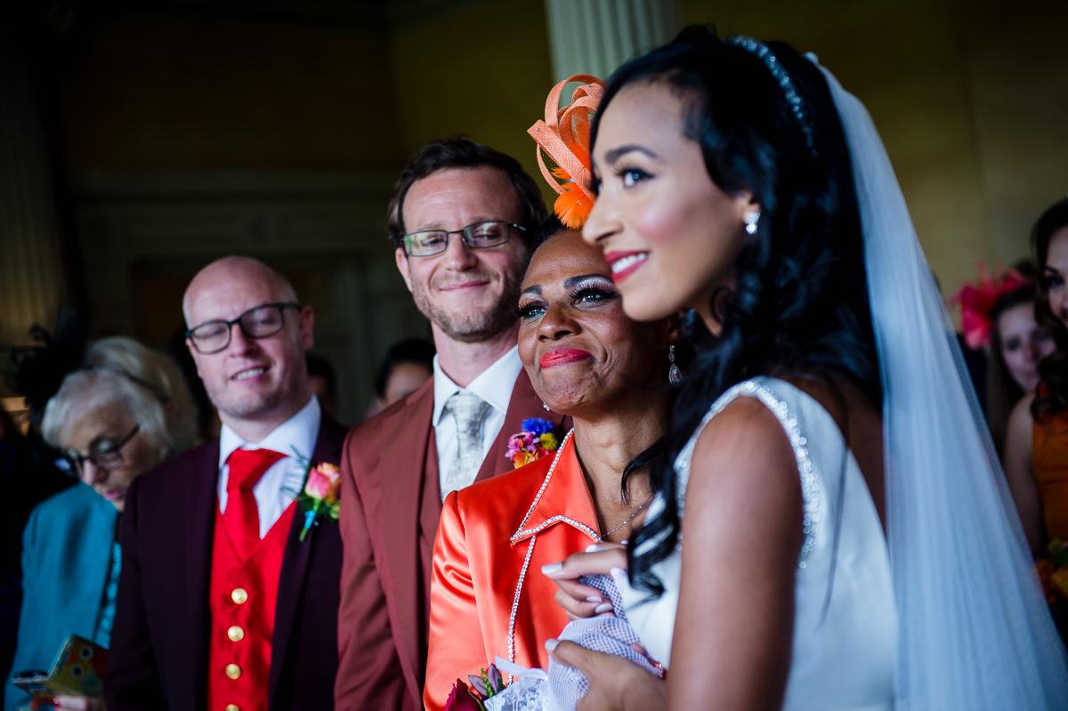 hampton-court-house-wedding-167-of-892