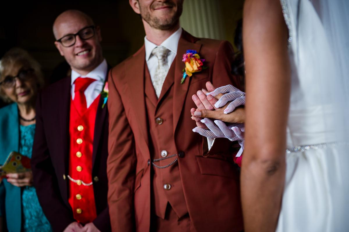 hampton-court-house-wedding-168-of-892