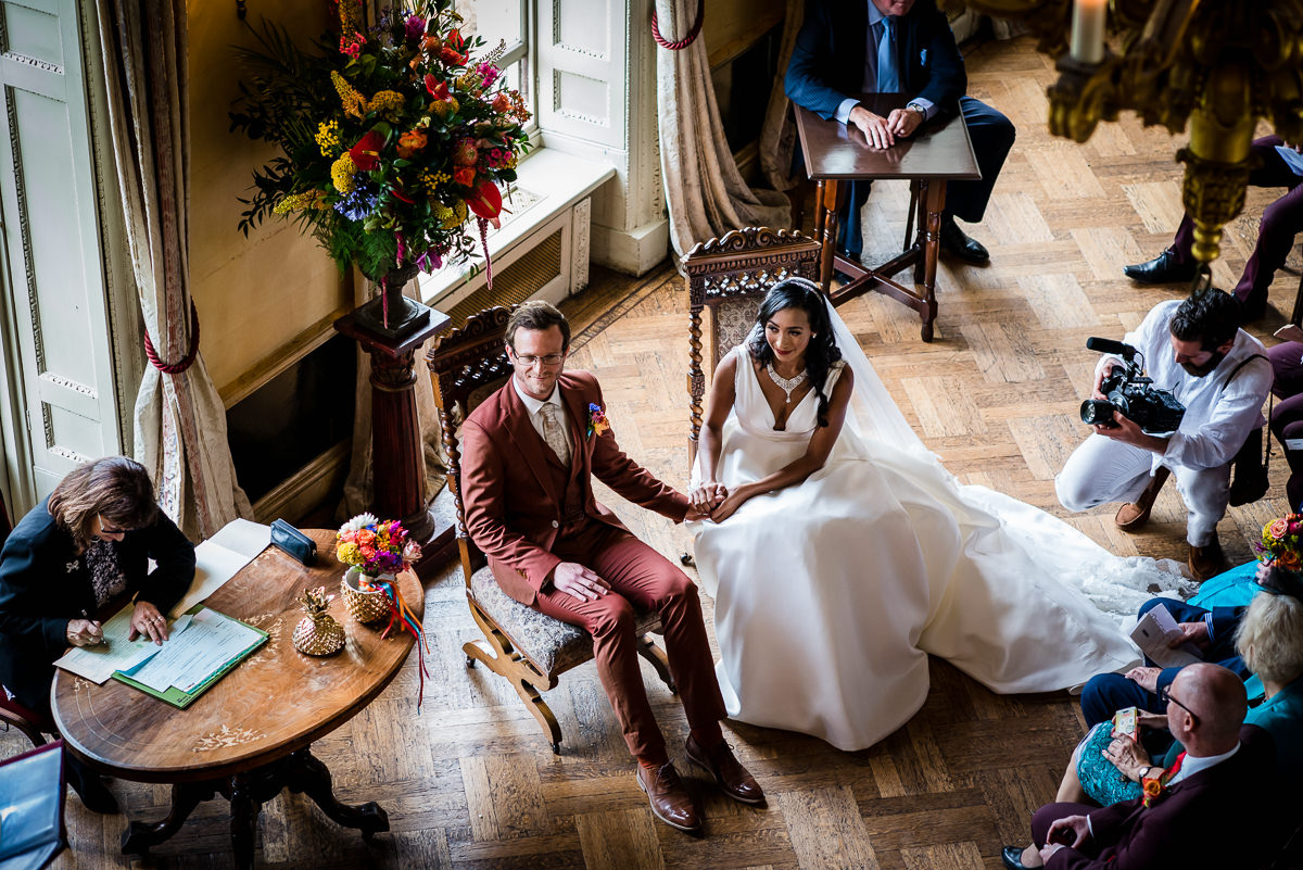 hampton-court-house-wedding