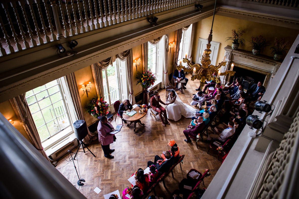 hampton-court-house-wedding-170-of-892