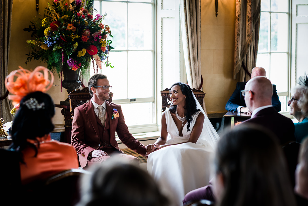 hampton-court-house-summer-wedding