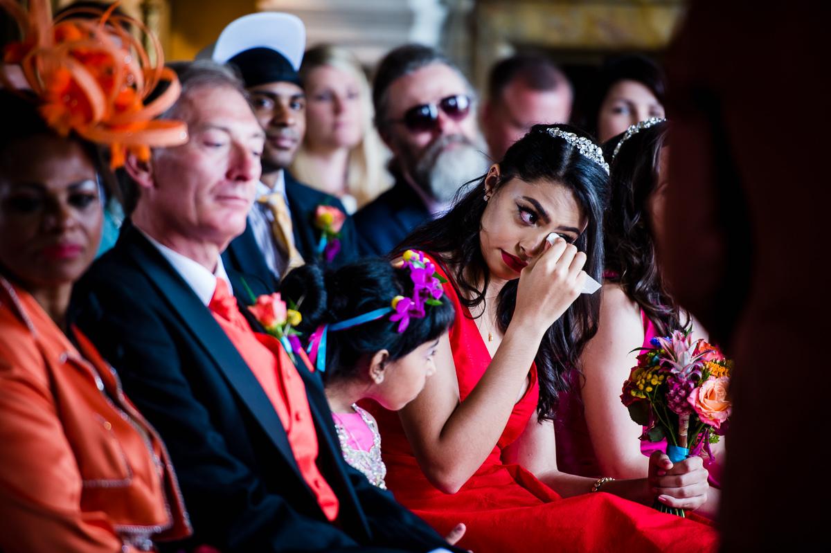 hampton-court-house-wedding-200-of-892