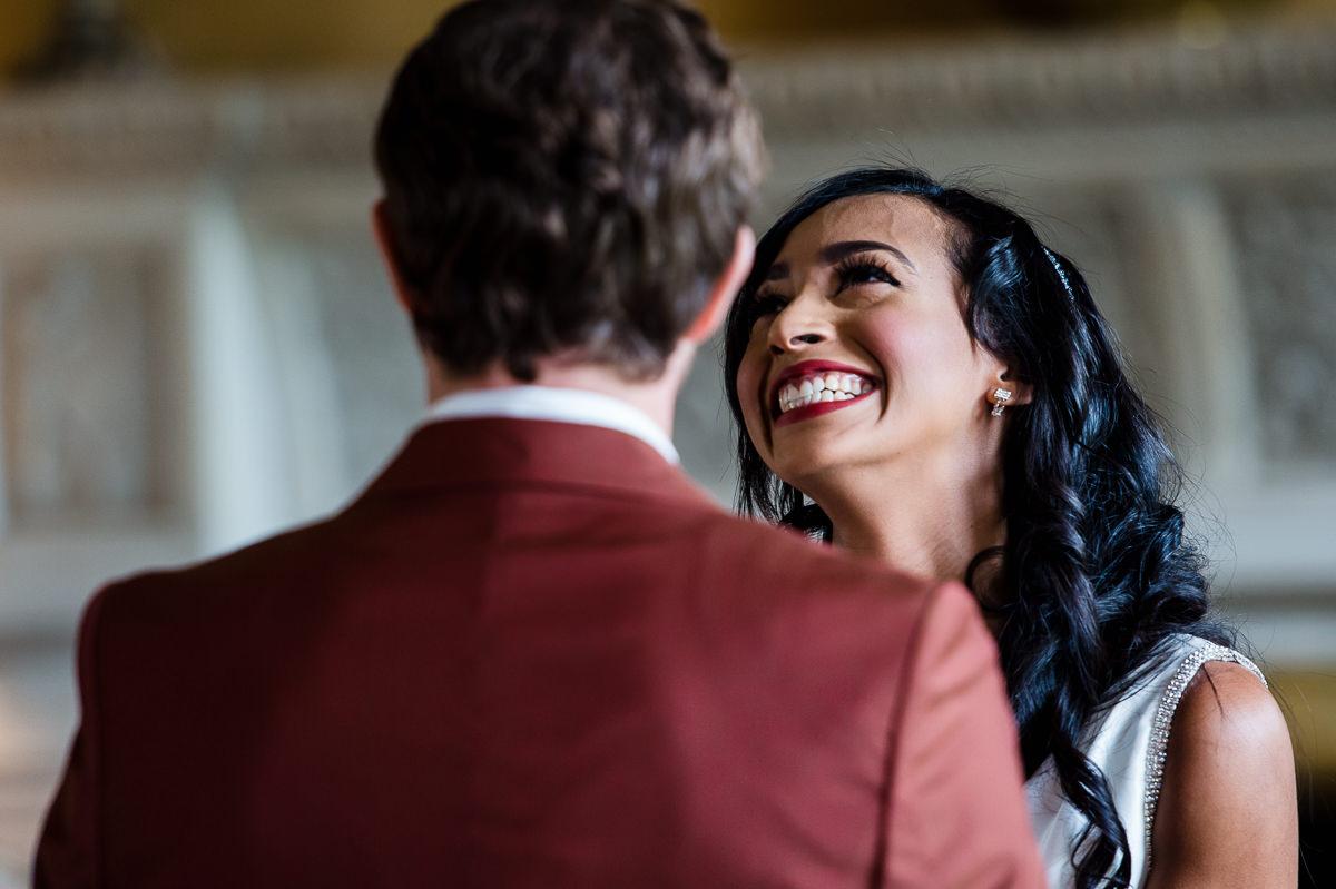 hampton-court-house-wedding-202-of-892