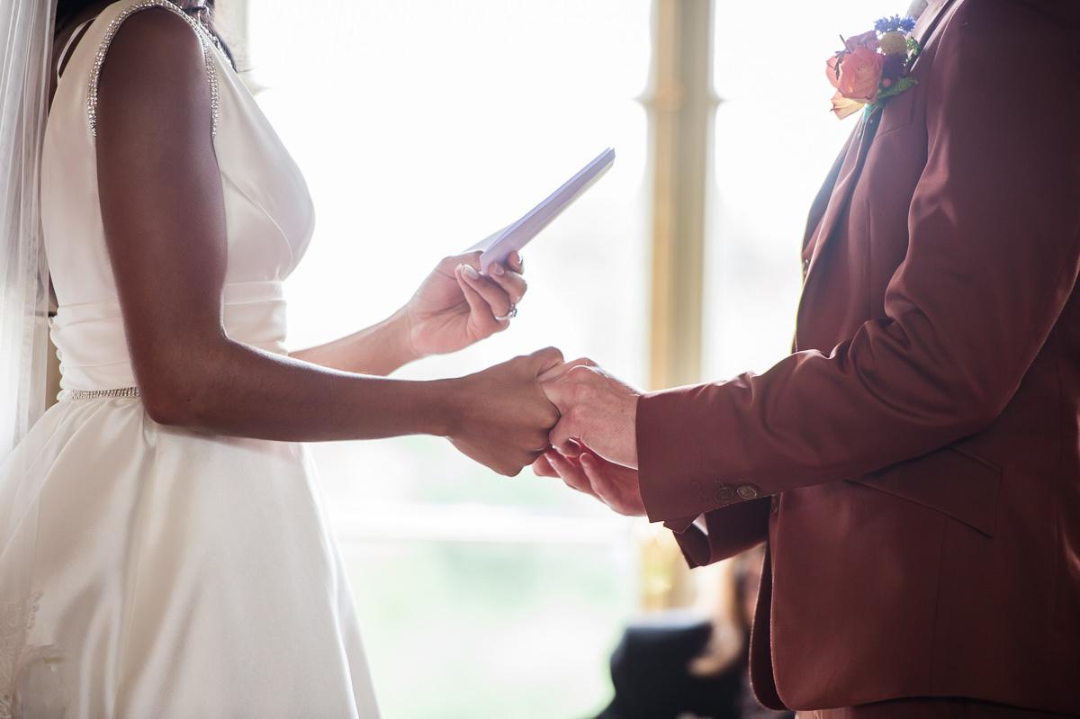 hampton-court-house-wedding-207-of-892