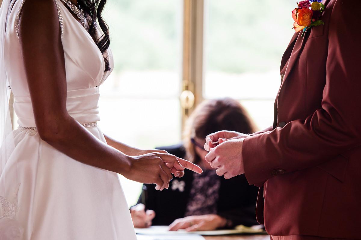 hampton-court-house-wedding-209-of-892