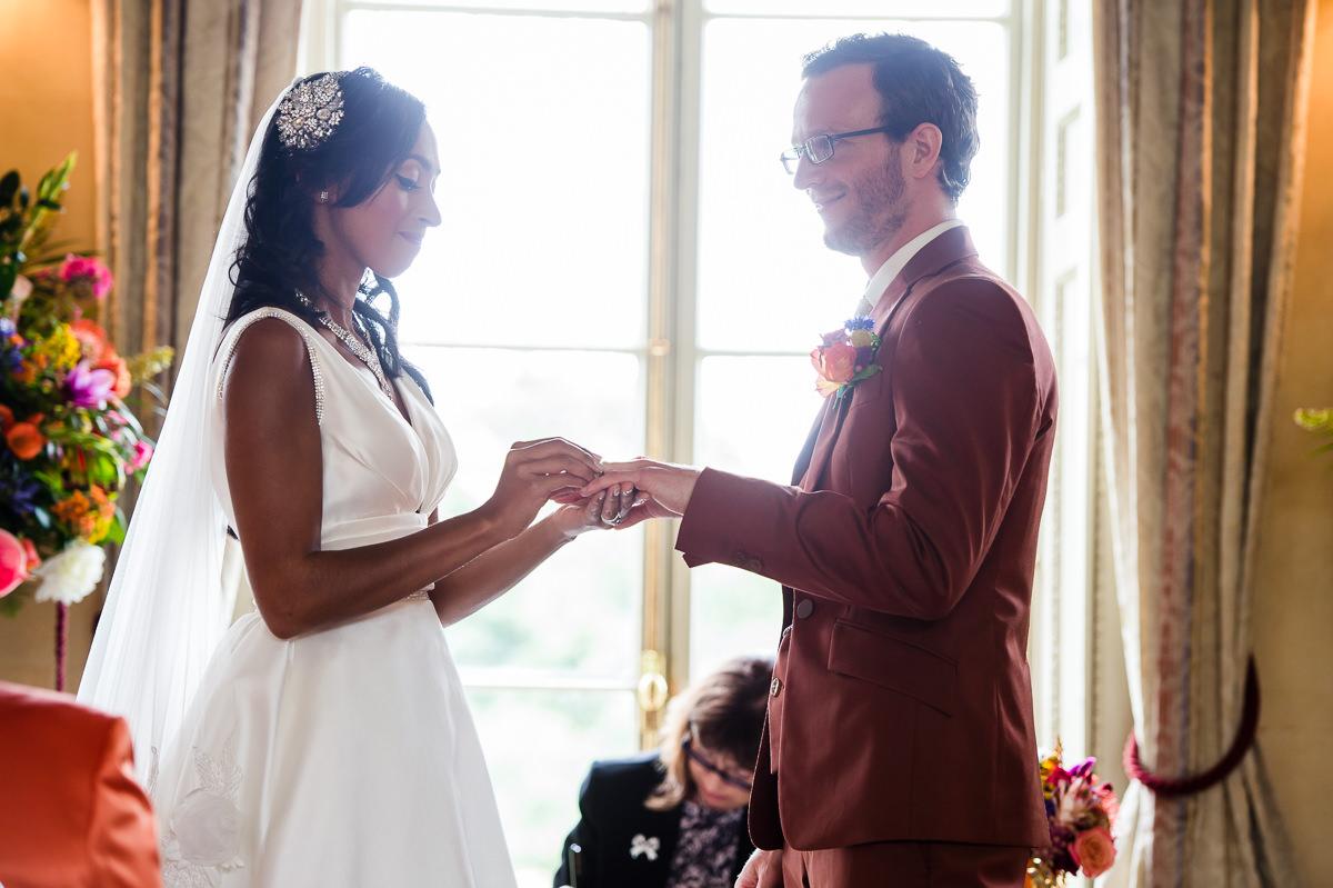 hampton-court-house-wedding-214-of-892