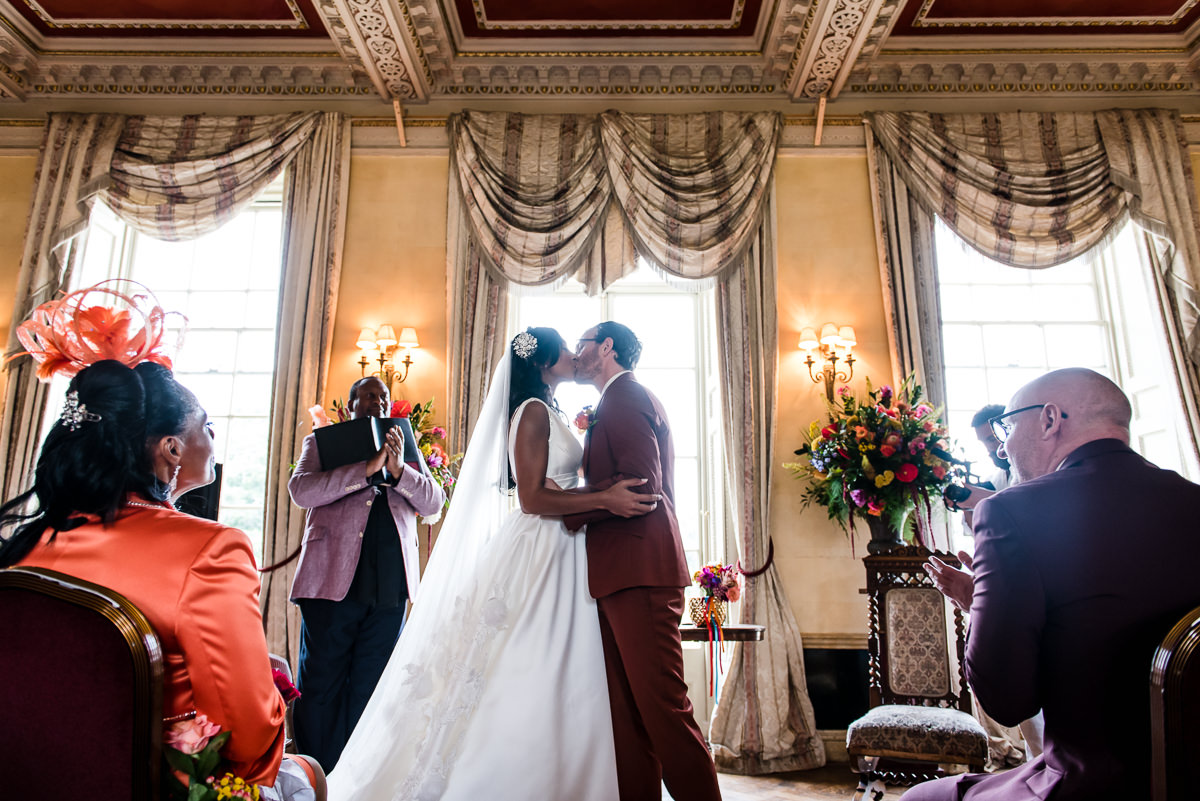 hampton-court-house-wedding-218-of-892