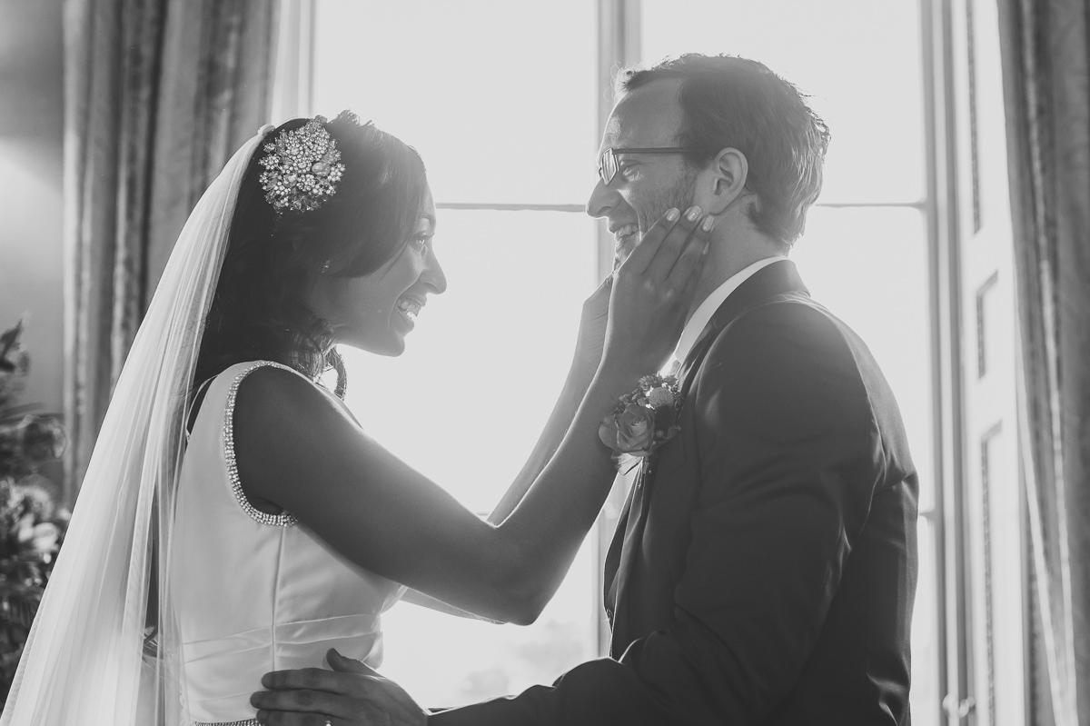 hampton-court-house-wedding-221-of-892