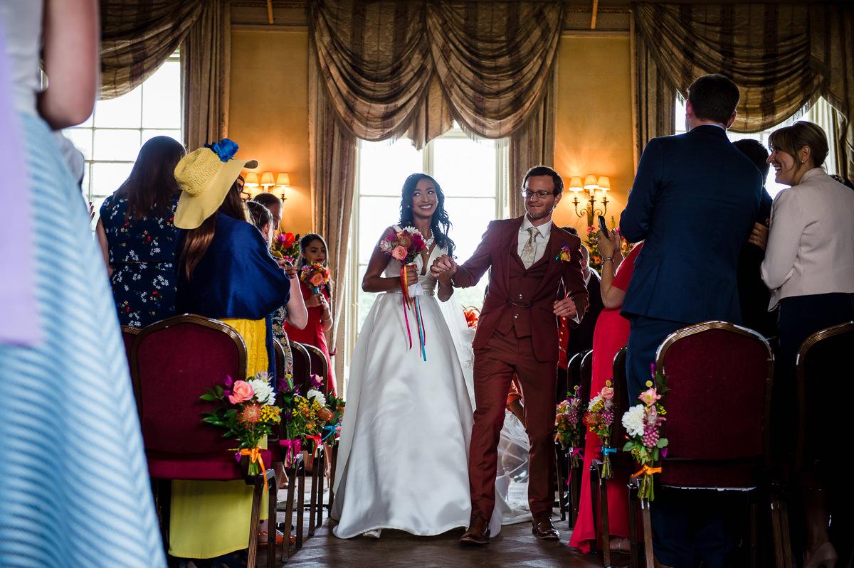 hampton-court-house-wedding-245-of-892